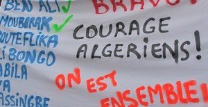 Forum de libre débat فوروم النقاش الحر dans Blog et internet en Algérie manif-300x154