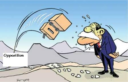 elkhabarcaricaturep32copy1.jpg