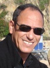 Son témoignage en faveur du diplomate algérien <b>Mohamed Ziane</b> Hasseni est, <b>...</b> - hicham