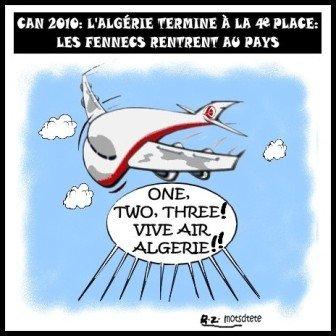 algerie4eplace.jpg