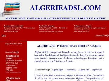 alger2.jpg