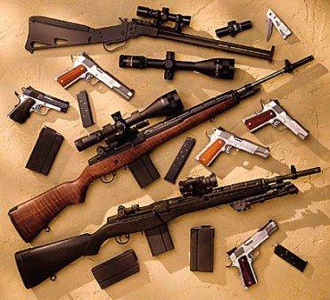 armes1.jpg