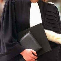 Comment reconnaitre un avocat malhonnête, un ripoux ? dans Droits de l'homme en Algérie avocatsalgerie