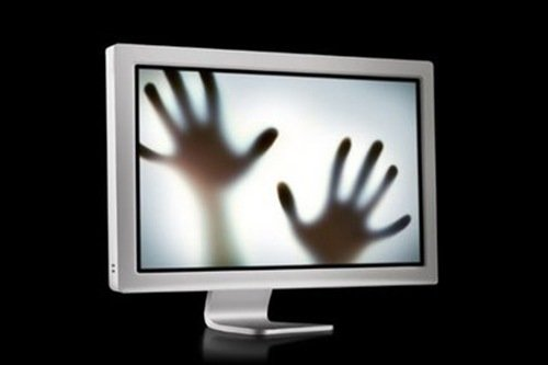 Refusons le contrôle de l'expression sur internet
