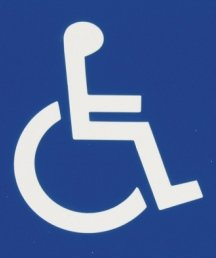 handicapsigns.jpg