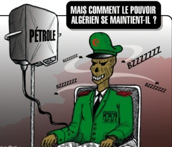 petrole1.jpg