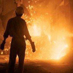 Affaire ArcelorMittal-Annaba: La BEA a raison ! dans Algérie Politique rcelormittalelhadjar