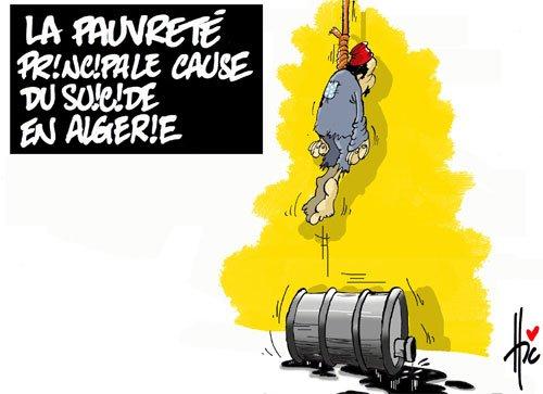 caricature1.jpg
