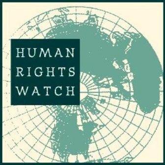 humanrightswatchlogo.jpg