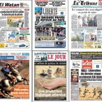 journauxalgeriens.jpg