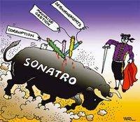 sonatro.jpg