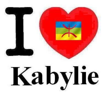 kabylie.jpg