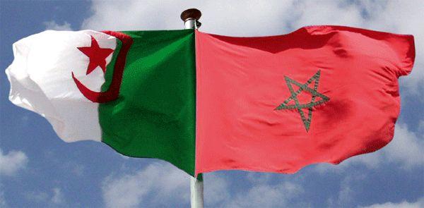 marocalgerie.jpg