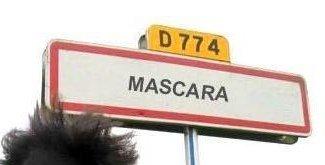 mascrara.jpg