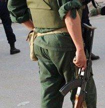 militairealgerien.jpg