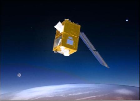 satelite.jpeg