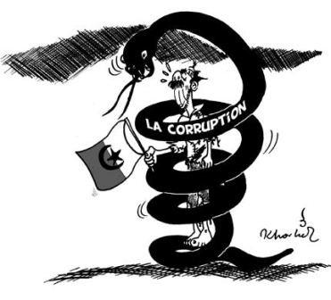 corruption3cf17.jpg
