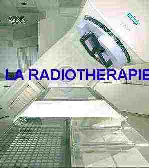 radiotherapie.jpg