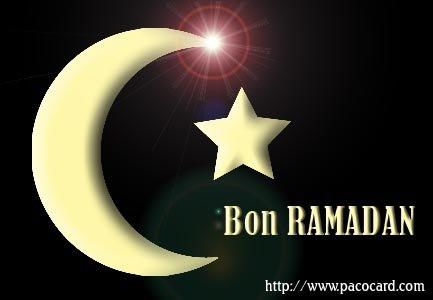 ramadan1.jpg