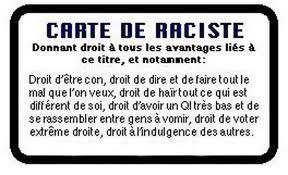 racisme.jpg