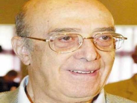 Le FFS s'incline avec respect devant l'intégrité morale de Monsieur Abdelhamid Mehri dans Non classé mehri176215465x348