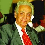Hocine Aït-Ahmed: