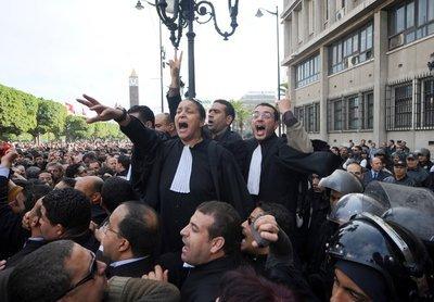 avocatstnisiens.jpg