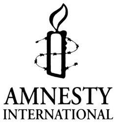 amnestyinternational.jpg