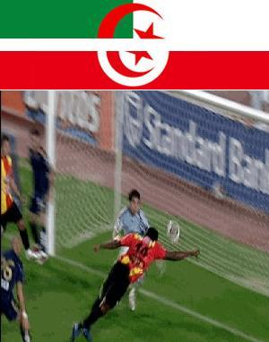 tunisiealgerie11.jpg