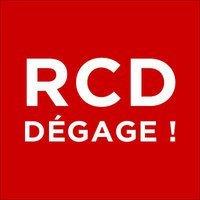 rcd.jpg