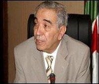Enlèvement du wali d'Illizi: «Un acte improvisé», selon Ould Kablia dans Terrorisme et violence en Algérie ouldkablia