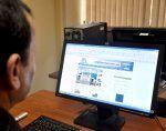 Algérie: La moitié des cybercafés sont fermés dans Blog et internet en Algérie internet