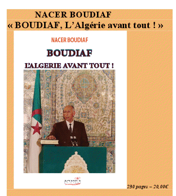 livreboudiaf.png