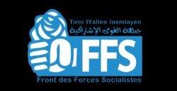 ffs26juillet2010.jpg