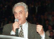 Marche du 2 janvier 1992 et la désinformation d'El Watan Week-end dans Presse et médias en Algérie hocineaitahmed1
