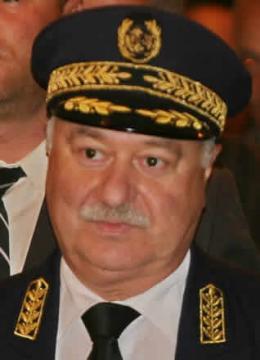 APC de Tazmalt: Le wali de Béjaia annule une délibération en violation de la loi ! dans Actualités Algérie wali