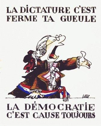democratie1600x120012284161111.jpg