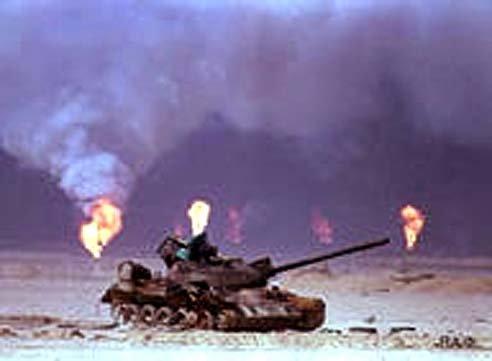 irakburning.jpg