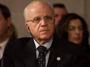 Législatives: une mission de précurseurs de l'UE se rendra prochainement en Algérie dans