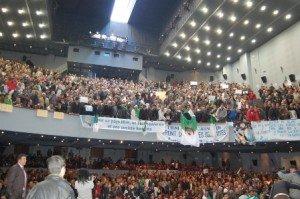 La rumeur du politologue, la lettre de Hidouci et le mail d'Aït AHMED dans Algérie Politique ffs-a-300x199