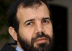 Mourad Dhina arrêté en France à la demande du régime d'Alger dans Algérie Politique mourad