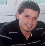 FFS: Kader ZERROU est chargé de (re) prendre contact avec les militants de l'immigration dans Opposition politique en Algerie zerrou-147x150