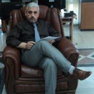 Le P/APW de Tizi-Ouzou, les intempéries et les retenues sur salaire ! dans Algérie Politique belabes