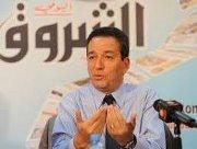 Huit partis politiques agréés à ce jour dans Algérie Politique benyounes