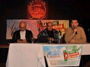 Après avoir occupé un poste de conseiller à l'APN, Boumala prêche les vertus de la Constituante ! dans Algérie Politique boumala-300x224