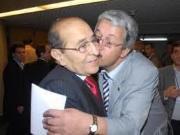 Tayeb El Houari... dans Actualités Algérie tayeb-el-houari