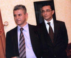 Mohcine Belabbas nouveau président du RCD dans Non classé mohcene-300x245