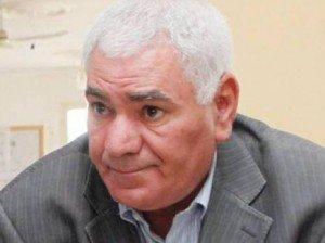 Ali Laskri à El Watan: «Le secrétariat national ne se laissera pas détourner de l'essentiel» dans Non classé laskri_-300x224