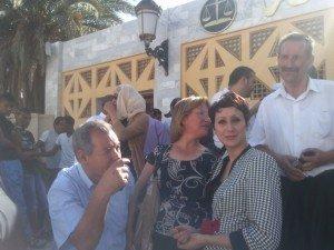 Une délégation du FFS au procès de Yacine Zaid dans Non classé photos-0147-2-300x225