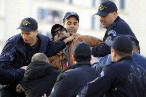 Le FFS exige la libération de Yacine Zaid dans Algérie Politique yacine-300x200